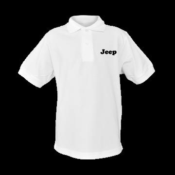 Интернет-магазин Jeep Style Full-690d8c8324870d71c05ebbeb22ad0b95