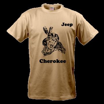 Интернет-магазин Jeep Style Full-8d2095f215fd835e7544d5a8ef5ad3eb
