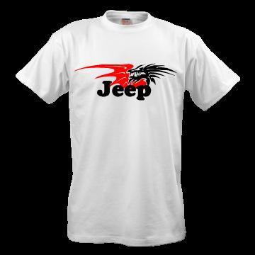 Интернет-магазин Jeep Style Full-9d04992ab17cc61d29b2492c52f75966