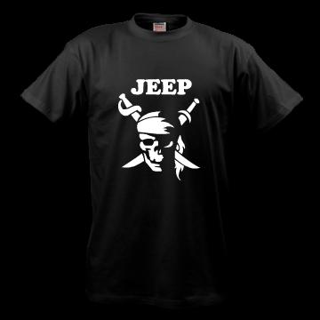 Интернет-магазин Jeep Style Full-9f04f3279750e692088885ea0eeb77e6