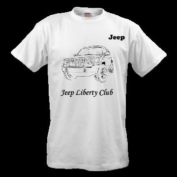 Интернет-магазин Jeep Style Full-baa9ba255f32ecd14c86fe393c5e8835