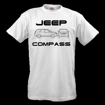 Интернет-магазин Jeep Style Full-f6f1b8e6a761587c67d699348bd166d6