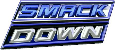 [Spoilers] Smackdown du 11/05/2012 53949db9