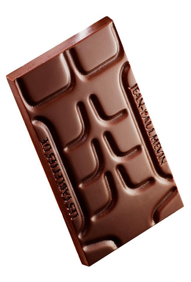 C'est Moi le Roi - Page 6 Tablettes-chocolat-abdos