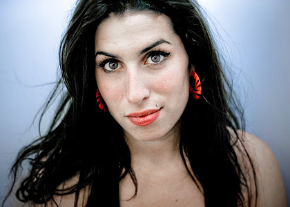 DEP Amy Winehouse - Página 5 Amywino