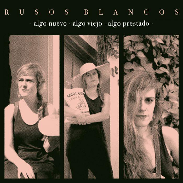 Últimas Compras - Página 10 RusosBlancos_Algo_2400x2400-700x700
