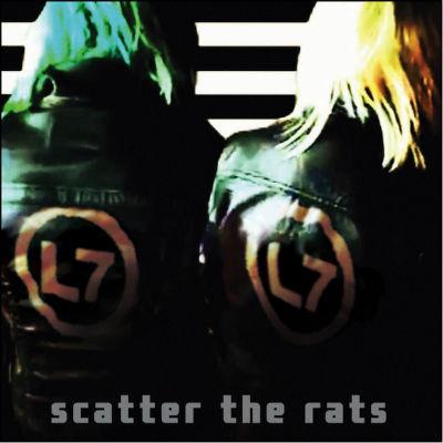 ¿Qué Estás Escuchando? - Página 6 L7-scatter-the-rats