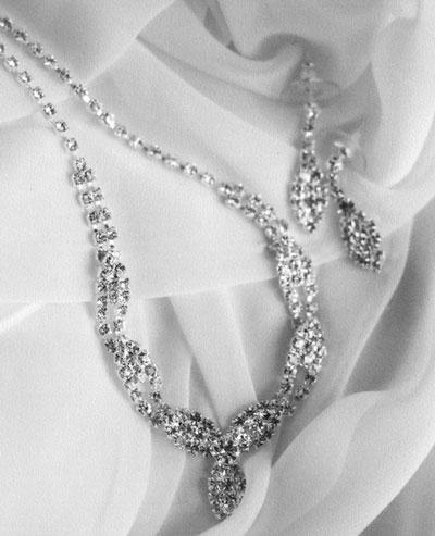 nakit -ukras ili umetnost Kd-brides-jewelery
