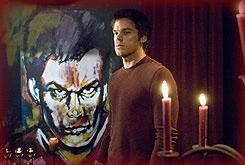 Dexter > Saison 2 > Episode 12 E12s02