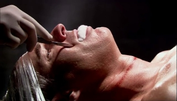 Dexter > Saison 1 > Episode 01 S01e01_photos04