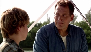 Dexter > Saison 1 > Episode 01 S01e01_photos05