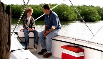 Dexter > Saison 1 > Episode 01 S01e01_photos06
