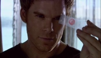 Dexter > Saison 1 > Episode 01 S01e01_photos07