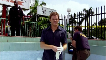 Dexter > Saison 1 > Episode 01 S01e01_photos08