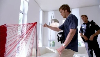 Dexter > Saison 1 > Episode 01 S01e01_photos10