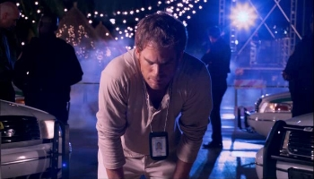 Dexter > Saison 1 > Episode 01 S01e01_photos12