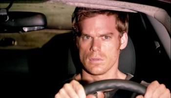 Dexter > Saison 1 > Episode 01 S01e01_photos17