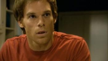 Dexter > Saison 2 > Episode 12 S02e12_photos03