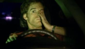 Dexter > Saison 2 > Episode 12 S02e12_photos06