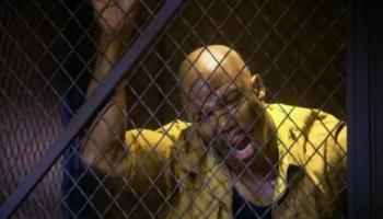 Dexter > Saison 2 > Episode 12 S02e12_photos07