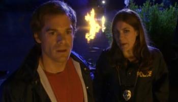 Dexter > Saison 2 > Episode 12 S02e12_photos20
