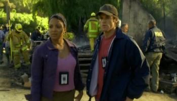 Dexter > Saison 2 > Episode 12 S02e12_photos22