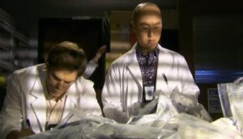 Dexter > Saison 2 > Episode 12 S02e12_photos28