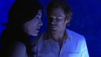 Dexter > Saison 2 > Episode 12 S02e12_photos30