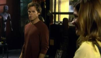 Dexter > Saison 2 > Episode 12 S02e12_photos31