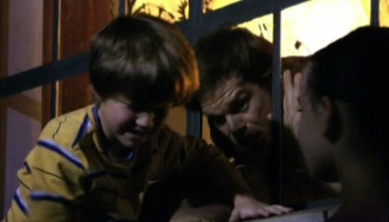 Dexter > Saison 2 > Episode 12 S02e12_photos37