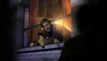 Dexter > Saison 2 > Episode 12 S02e12_photos38