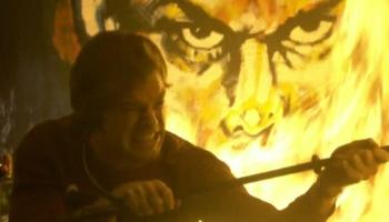 Dexter > Saison 2 > Episode 12 S02e12_photos39