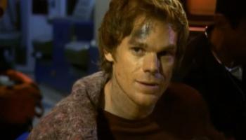 Dexter > Saison 2 > Episode 12 S02e12_photos41