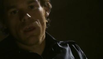 Dexter > Saison 2 > Episode 12 S02e12_photos46