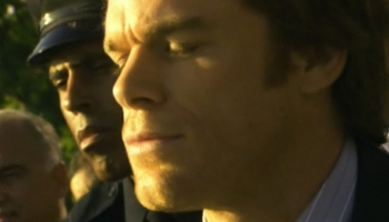 Dexter > Saison 2 > Episode 12 S02e12_photos49
