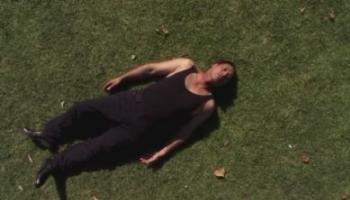 Dexter > Saison 3 > Episode 12 S03e12_photos01