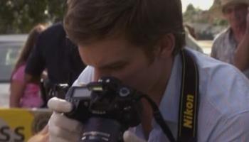 Dexter > Saison 3 > Episode 12 S03e12_photos02