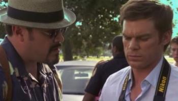Dexter > Saison 3 > Episode 12 S03e12_photos04