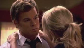 Dexter > Saison 3 > Episode 12 S03e12_photos07