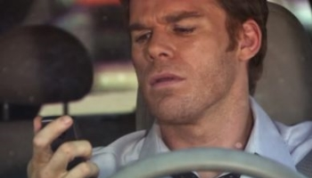 Dexter > Saison 3 > Episode 12 S03e12_photos08