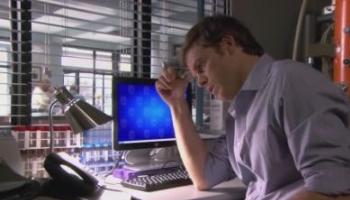 Dexter > Saison 3 > Episode 12 S03e12_photos12