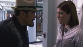 Dexter > Saison 3 > Episode 12 S03e12_photos19