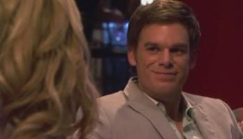 Dexter > Saison 3 > Episode 12 S03e12_photos21