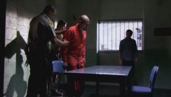 Dexter > Saison 3 > Episode 12 S03e12_photos26