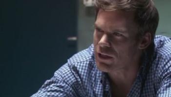 Dexter > Saison 3 > Episode 12 S03e12_photos27