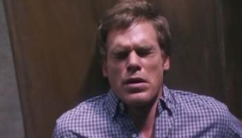 Dexter > Saison 3 > Episode 12 S03e12_photos33