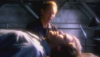 Dexter > Saison 3 > Episode 12 S03e12_photos34