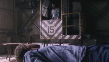 Dexter > Saison 3 > Episode 12 S03e12_photos35