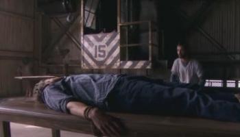 Dexter > Saison 3 > Episode 12 S03e12_photos37