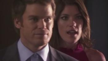 Dexter > Saison 3 > Episode 12 S03e12_photos40